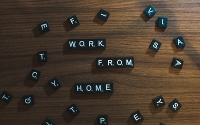 Working From Home – What Have We Learned?
