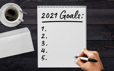New Year's Resolutions, Once More Unto the Breach
