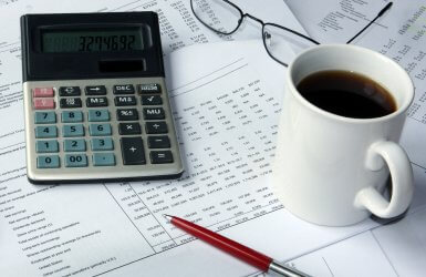 Do You Understand Your Costs to Ensure Profitability?