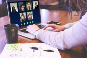 Are you killing your firm's WFH productivity?