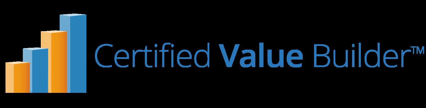 Value Builder