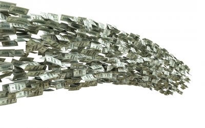 Are you optimizing Your Cash Conversion Cycle for growth?